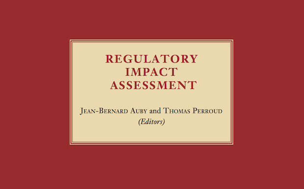 regulatory-assessment