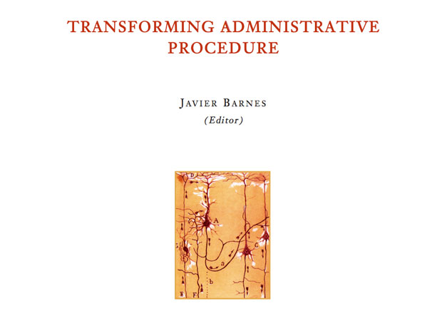transforming-administrative-procedure